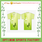 high quality POLO shirts custom polo shirts 100%polyster polo shirts