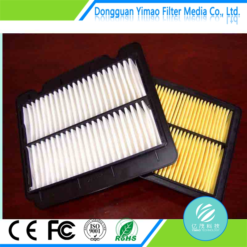 Cheapest price free sample 0.2 micron filter