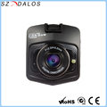 car dvr camera recorder dash cam 1080p car dvr user manual gt300
