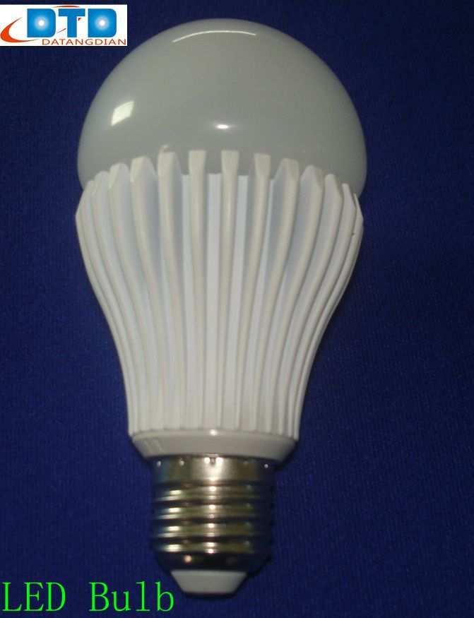 Factory Price 15W E27 E26 LED Bulb CE & RoHS Approved LED Lighting Lamp