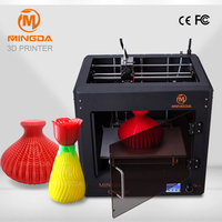 3d metal / Digital Printer , 3d object printer for sale ,With high precision and Large printing Size 300*200*200mm