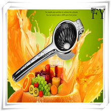 lemon lime orange squeezer juicer /manual hand press tool