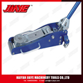 High Quality 2T Aluminum Floor Jack