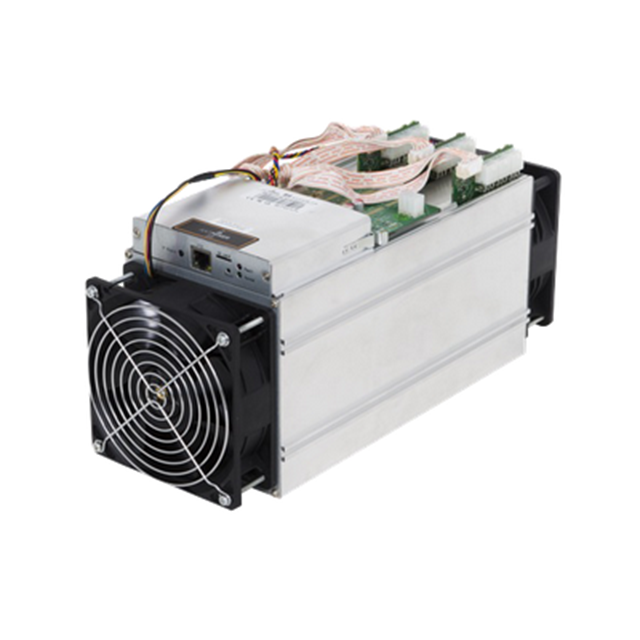 Fast Shipping antminer s9 14TH/S