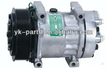 7H15 air conditioner compressors apply for the Dodge / ChyslerT-300 pickup