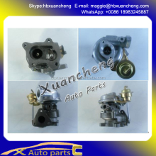 High Quality IHI RHB31 Turbocharger