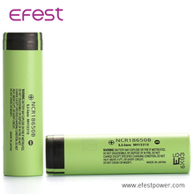 New Product 18650 Battery Ncr 18650b 3400mah wholesale alibaba imr Lithium Battery