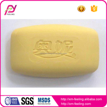 Best medicated soap is wholesale price sulfur soap