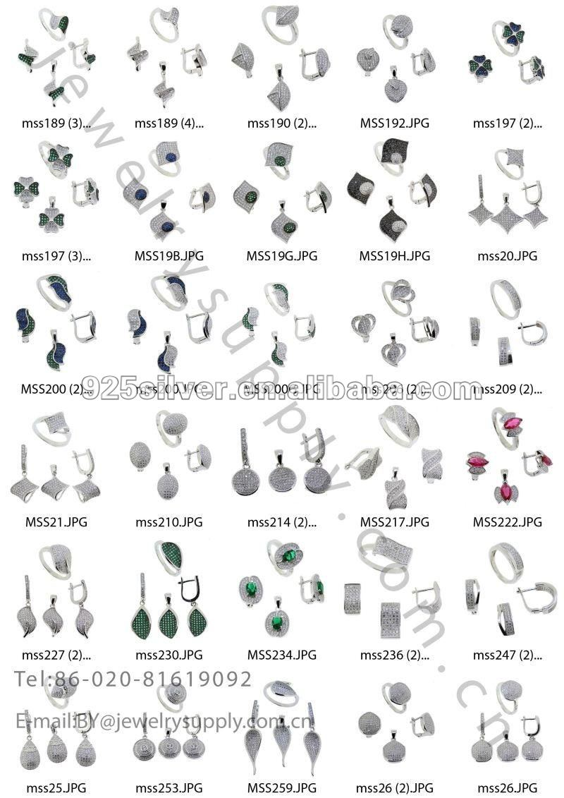The Style of Organism pendant to despot,ear nail/ ear tips/ the nail/sterling silver nail