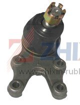 auto ball joint, rubber ball joint,auto parts