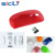 Super Slim Ultrathin Laser 2.4G Wireless Mouse Mouse For Laptop MAC Computer USB Mouse