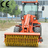 wheel loader load TL2500 loader for sale