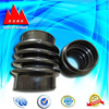 small rubber bellows