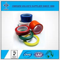 Sticky Hot Selling High Temperature Resistant Adhesive Tape
