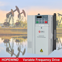 General Frequency Converter Inverter Purpose Ac Drive Micro