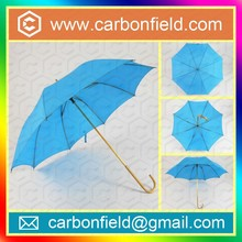Cheap Promotion Advertising Straight Wholesale Umbrella for Sales