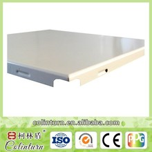 Construction material aluminum ceiling for interior decoration&banquet hall