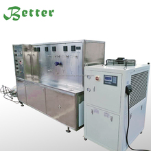 Plant Supercritical co2 Essential Oil Extraction Machine/Device