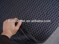 rubber horse stable wash area comfort mats