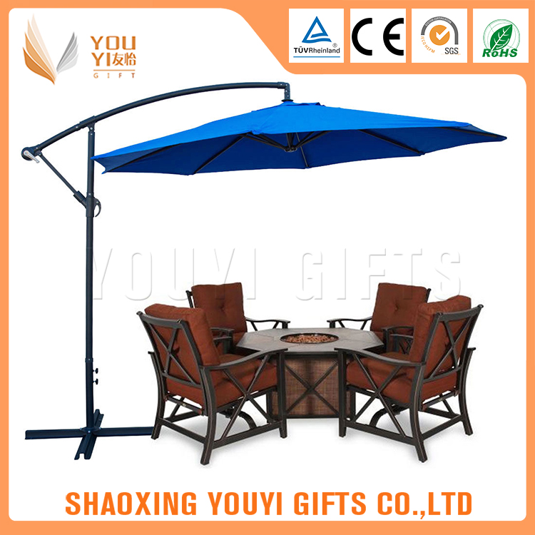 China manufacturer wholesale outdoor furniture indian for Outdoor furniture india