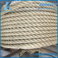 Natural color sisal touw price