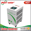 < Must-solar> on/off grid solar inverter hybrid solar inverter 9KW 48V low frequency three-phase solar inverter