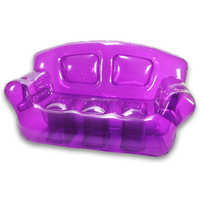 inflatable sofa multifunctional couch Inflatable Home Furniture Living Room Sofas