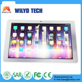 "WM110-H 10.1"" Tablet 16GB 10 inch Cheap Android Tablets"
