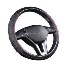 new design 9 styles steering wheel covers