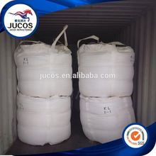 Refractory bricks raw materials of calcined bauxite