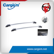 CARGEM Top Mounted Car Roof Rack