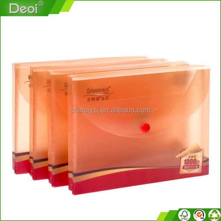 Creative design PP Polypropylene plastic cosmetic boxes and cases for facial mask which made in Shanghai OEM factory