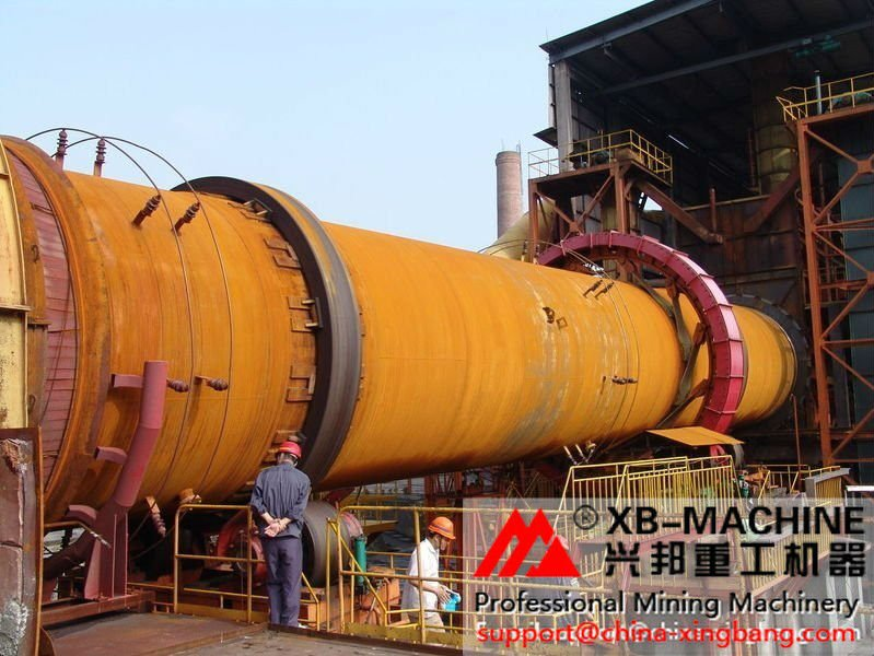 Electric Iron Working Principle ~ Electric rotary kiln hot sale with indirect heating