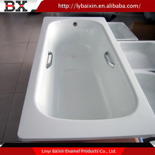 0.7MM-1.5MM Thickness hot tub supplies wholesale