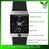 1G Dual Core Touch Screen GSM GPS bluetooth android watch phone