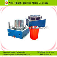 plastic pond moulds,plastic mould concrete,fish pond mould
