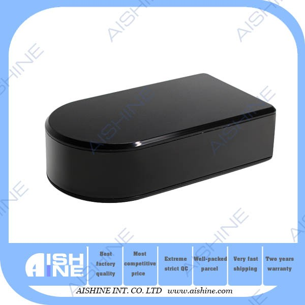 Hd <strong>1080p</strong> out door wifi 4 <strong>g</strong> pro black box hidden camera protable with super invisible lens