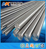 Nickel alloy materials UNS N06455 W.Nr 2.4610 hastelloy c-4