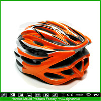 Top quality-mountain bike helmet/animal bicycle helmet/bicycle helmet safety face shield bicycle accessories