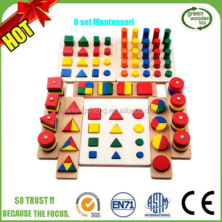 Preschool Wooden Educational Toys For Children ,Children Wooden Toys Educational,Educational Wooden Toys Children