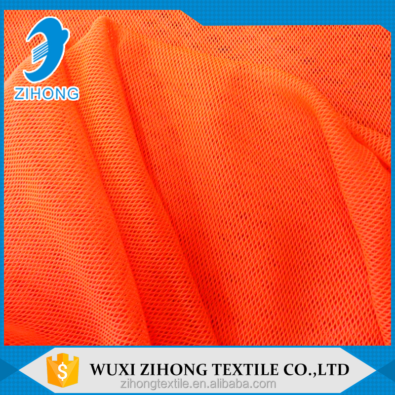 Trade Assurance fabric 95 rayon 5 spandex fabric