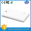 Android 4.4 Super Smart Tablet PC Price China,7 Inch Android Tablet PC with Wifi