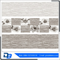 2015 Wholesale factory price peel and stick backsplash wall tile