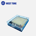 DYCP-37B series Electrophoresis Cell for sale