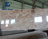 /product-detail/china-natural-kashmir-rosy-granite-thin-tile-kitchen-stone-island-clothing-60732792696.html