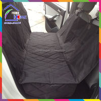 Hammock keep from pawprint scratch dog car seat cover