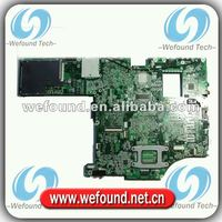 For lenovo SOYANG E43 series Motherboard , System Board, Mainboard