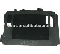 Hot sales 8'' In-car DVD player case