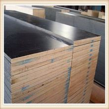 laminated birch plywood 18mm/Marine Plywood/Plywood / Ply <strong>wood</strong> / Playwood