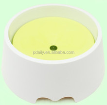 Pet Anti Spill Proof Water Bowl for Dogs&Cats